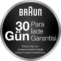 Braun-MB_Kampanyasi_Sticker-07-removebg-preview.png (36 KB)