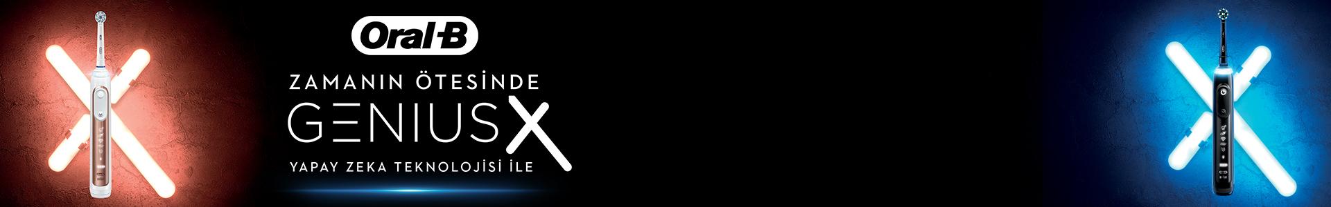Oral-B_BraunShop-vitrin.jpg (307 KB)