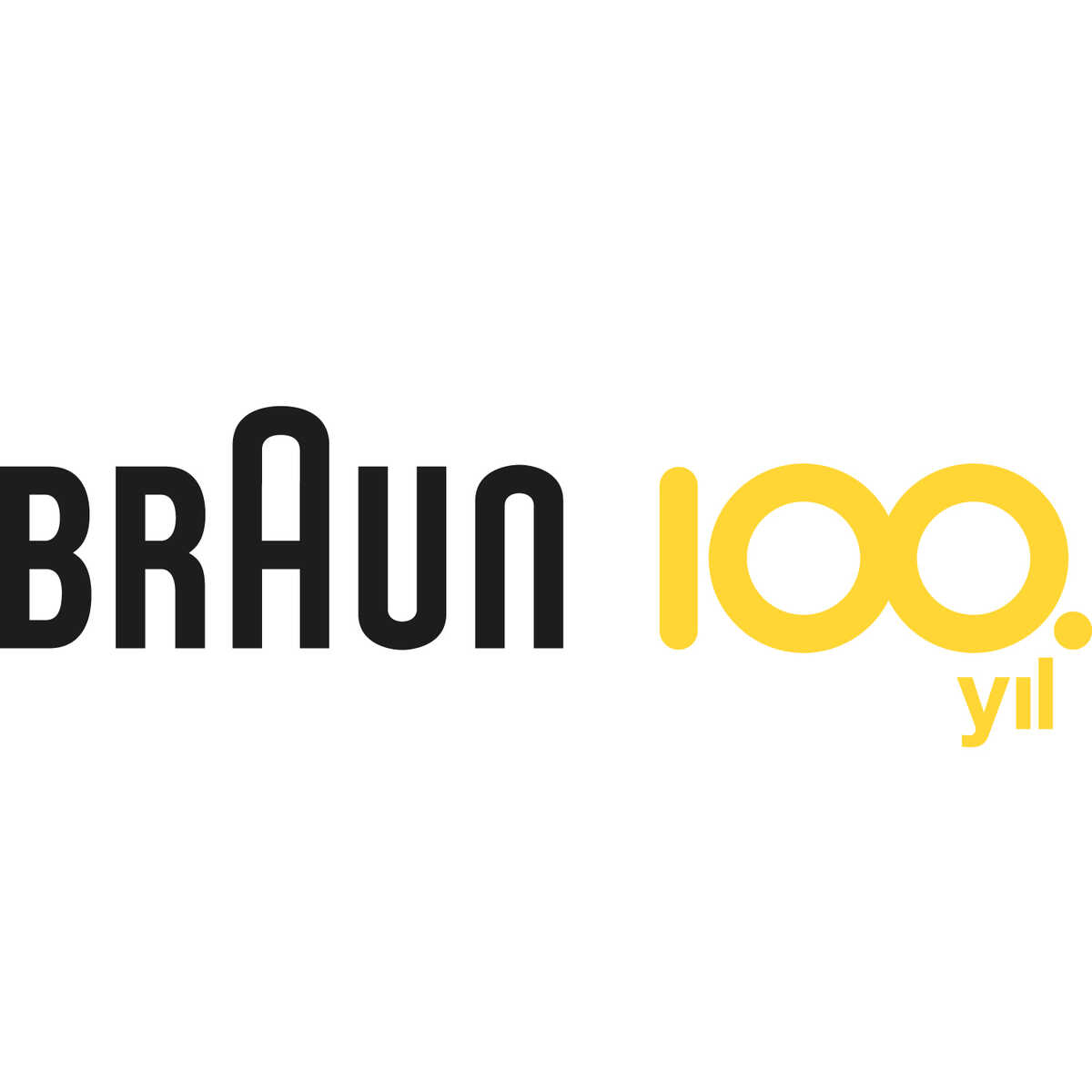 Braun Silk·Expert Pro5 PL5124 IPL / Lazer Epilasyon - Thumbnail